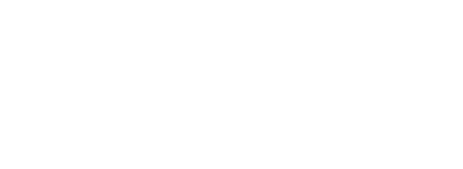 State-of-the-Art Equipment Ensuring that patients are receiving the highest quality of dental care available.